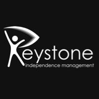 KEYSTONE BLIND ASSOCIATION